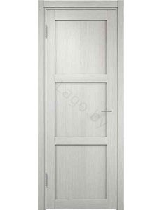 Дверь межкомнатная Eldorf с 3D покрытием Баден 01