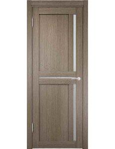 Дверь межкомнатная Eldorf с 3D покрытием Берлин 01
