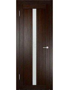 Дверь межкомнатная Eldorf с 3D покрытием Берлин 04