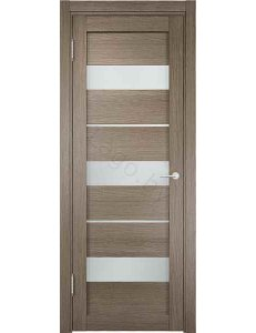 Дверь межкомнатная Eldorf с 3D покрытием Мюнхен 02