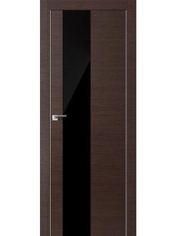 Межкомнатная дверь Profil Doors Экошпон 5Z