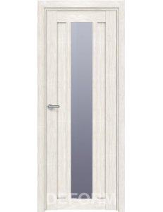 Дверь межкомнатная экошпон Deform D-14