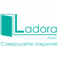 Двери Ladora экошпон коллекция Эго