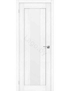 Дверь межкомнатная экошпон Portas S25 Французский дуб