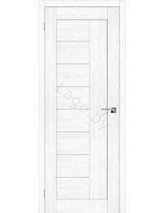 Дверь межкомнатная экошпон Portas S29 Французский дуб