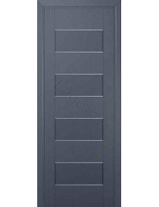 Дверь межкомнатная Profildoors 45U Unilack