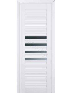 Дверь межкомнатная Profildoors 55U под заказ Unilack