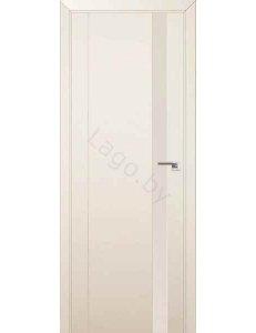 Дверь межкомнатная Profildoors 62U Unilack