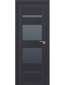 Дверь межкомнатная Profildoors 72U Unilack