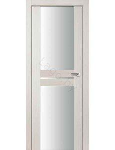 Дверь межкомнатная Profildoors 10x Модерн