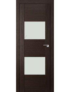 Дверь межкомнатная Profildoors 21x Модерн