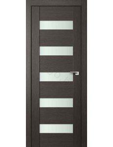 Дверь межкомнатная Profildoors 29x стекло матовое