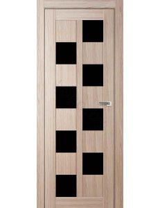 Дверь межкомнатная Profildoors 36x Модерн под заказ