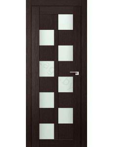 Дверь межкомнатная Profildoors 36x Модерн