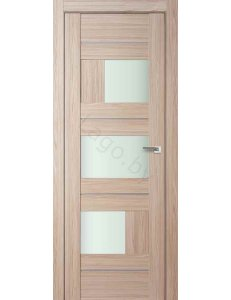 Дверь межкомнатная Profildoors 39x Модерн