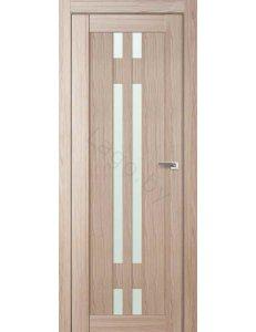 Дверь межкомнатная Profildoors 40x Модерн