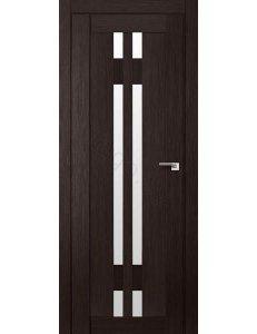 Дверь межкомнатная Profildoors 40x Модерн под заказ