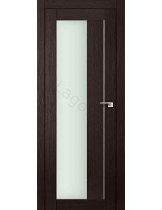 Дверь межкомнатная Profildoors 47x Модерн