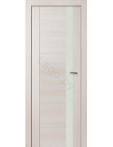 Дверь межкомнатная Profildoors 62x Модерн