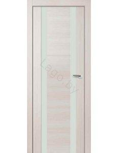 Дверь межкомнатная Profildoors 63x Модерн