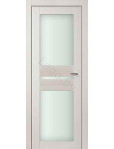 Дверь межкомнатная Profildoors 70x стекло матовое