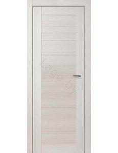 Дверь межкомнатная Profildoors 7x без стекла