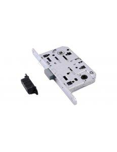 Защёлка сантехническая магнитная 410B