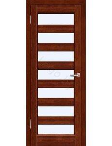 Дверь межкомнатная массив ольхи Премьер плюс ДО