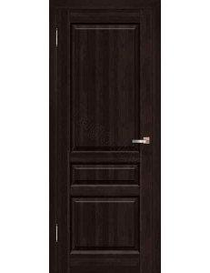Дверь межкомнатная массив ольхи Венеция ДГ