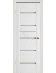 Дверь межкомнатная массив сосны Вилейка Стройдетали ЧО Вега 5