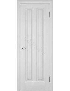 Дверь межкомнатная с ПВХ покрытием Зафлекс ПГ Премьер
