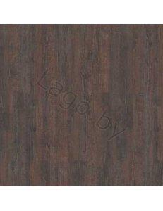 Ламинат Tarkett Дуб коричневый промасленный 42076382 2v