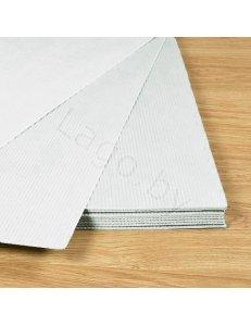Подложка листовая пенополистирол (Солид) 1200х500  3мм