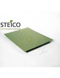 Подложка из древесного волокна Steico Underfloor