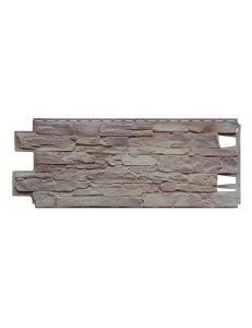 Цокольный Сайдинг Solid Stone Portugal