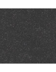 Ковровое покрытие Светло-коричневый 11811 Global (Serbia)