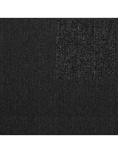 Ковровое покрытие Темно-серый 207 Атлант (Украина)