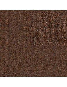 Ковровое покрытие Светло-коричневый 217 Атлант (Украина)