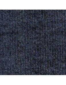 Ковровое покрытие Светло-серый 33411 Global (Serbia)