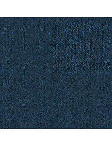 Ковровое покрытие Голубой 438  Атлант Термо (Украина)