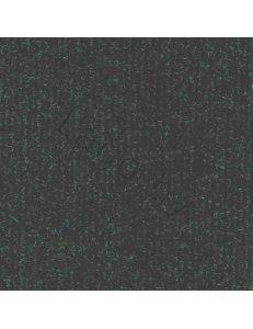 Ковровое покрытие Зеленый 54811 Global (Serbia)