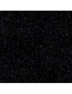 Ковровое покрытие Темно-серый 66811 Global (Serbia)