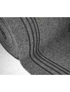 Ковровое покрытие Темно-серый 702