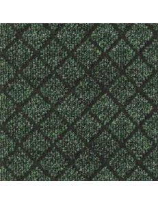 Ковровое покрытие Зеленый 1404 Lider (Serbia)