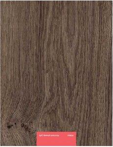 Ламинат Kastamonu Floorpan Дуб темный шоколад FP0036