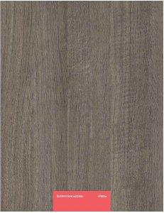 Ламинат Kastamonu Floorpan Графитовое дерево FP0034