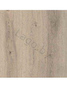 Ламинат Kastamonu Floorpan Дуб Жемчужный FP0952