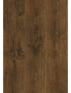 Ламинат Kronopol Parfe Floor Дуб Престиж 4055(2723)