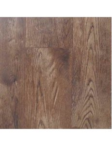 Ламинат Kronopol Parfe Floor Дуб Бари 3887