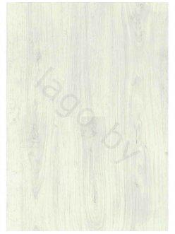 Ламинат KronoPol Parfe Floor Дуб Прованс 4022(3292)